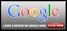 Look us up on Google